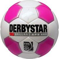 Derbystar Brillant APS pink