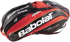 Babolat Pure Control RH12