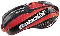 Babolat Pure Control RH9
