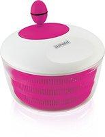 Leifheit Salatschleuder Trend Colour pink