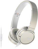 Sony MDR-ZX660AP (champagner)