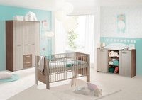 Baby-Plus Kinderzimmer Lucy