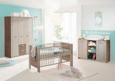 Baby-Plus Kinderzimmer Lucy