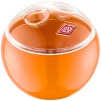 Wesco Miniball orange