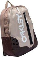 Oakley B1B Pack sienna/grey