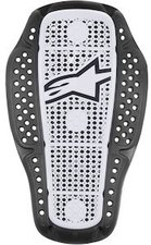 Alpinestars Nucleon KR-1i