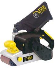 Far Tools BS-1200