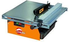 Leman LOSCR180