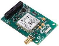 Abus Secvest GSM-Modul (FUMO50000)