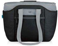 Alfi Kühltasche Two-in-One Bag