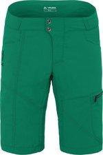 Vaude Men's Tamaro Shorts yucca green