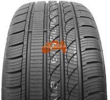 Tristar Tyre Snowpower 2 245/40 R18 97V