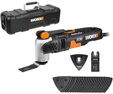 Worx Sonicrafter WX 680