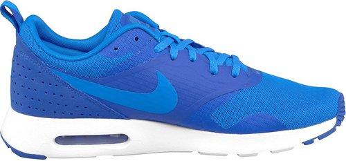 Nike Air Max Tavas Essential photo blue/game royal/white