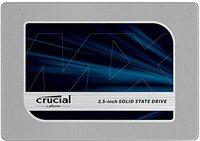 Crucial MX200 2.5