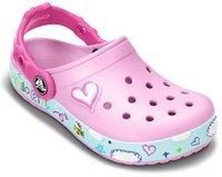 Crocs CB Hello Kitty Plane Clog