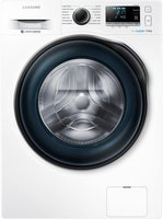 Samsung WW90J6400CW/EG