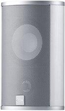 Canton CD 220.3 silber