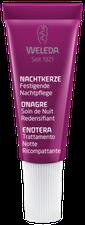 Weleda Nachtkerze Festigende Nachtpflege (7 ml)
