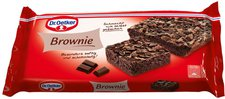 Dr.Oetker Brownie (300g)