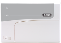 Abus Privest Funk-Bedienteil (FUBE30000)