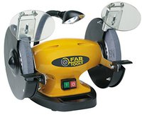 Far Tools BG 200