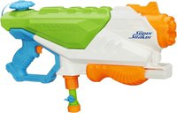 Nerf Super Soaker Flood Fire