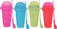 Magic Freez Slushy Maker