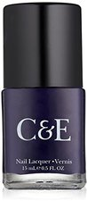 Crabtree & Evelyn C&E (15 ml)