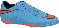 Nike Hypervenom Phelon IC clearwater/blue lagoon/total crimson