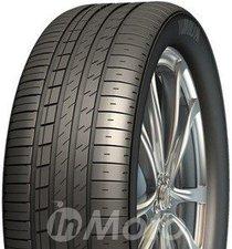 Goform Tyres GH18 205/40 R17 84W