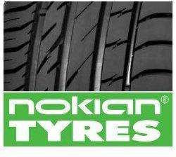 Nokian Line 215/45 R16 90V