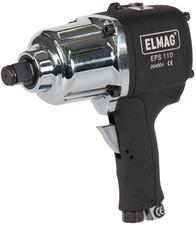 ELMAG EPS110