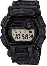 Casio G-Shock (GD-400HUF-1ER)