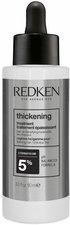 Redken Cerafill Retaliate Stemoxydine Treatment (90 ml)