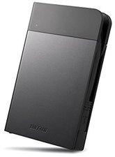 Buffalo MiniStation Extreme HD-PZFU3 2TB
