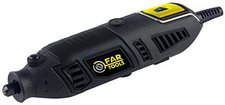 Far Tools DCP 170