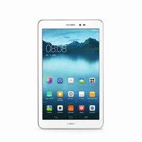 Huawei MediaPad T1 16GB 3G