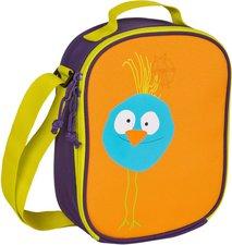 Lässig 4Kids Mini Lunch Bag Wildlife Birdie