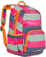 Lässig 4Kids Mini Quilted Backpack