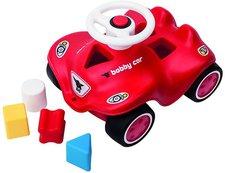 BIG Baby-Car Steckbox