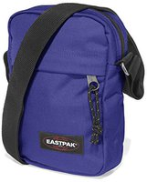 Eastpak The One sea swimming