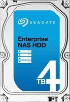 Seagate Enterprise NAS SATA 4TB (ST4000VN0011)