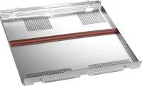 AEG Electrolux Schutzboden für autarke Kochfelder (944189316)