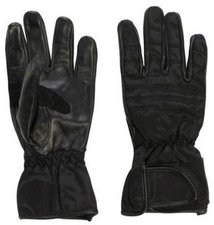 Bottari Cobra Handschuhe