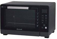 Brandt FC 405 MEB
