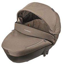 Bebe Confort Babywanne Windoo Plus Earth brown