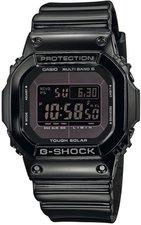 Casio G-Shock (GW-M5610BB-1ER)