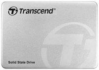Transcend SSD370S SATA III 64GB