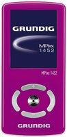 Grundig MPixx 1452 4GB